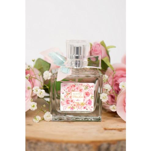 eau-de-parfum-miss-love-floral