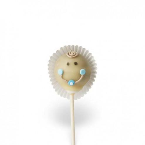 popcakes-babyboy
