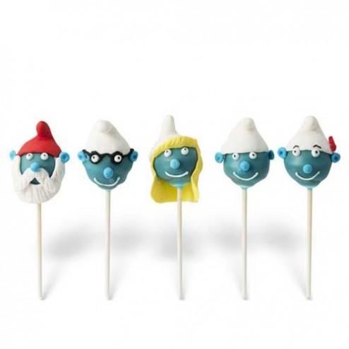 popcakes-stroumfakia