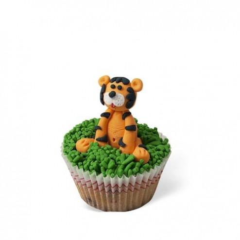 3d-cupcakes-tigris-1503