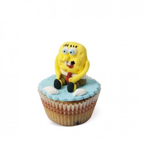 3d-cupcakes-bob-sfougarakis-1520