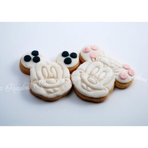 biskoto-mickey-minnie-TINA