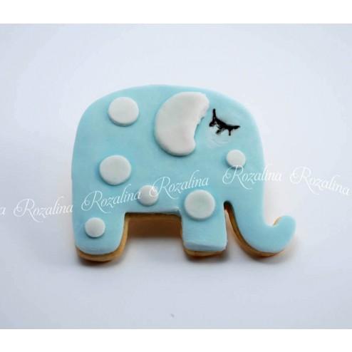 biskoto-vaptisis-elefantaki-TINA