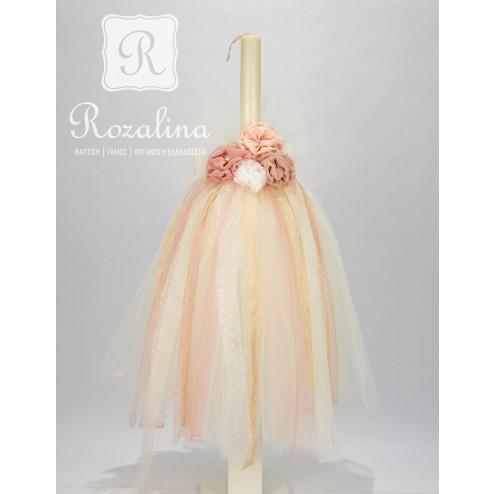 lampada-vaptisis-romantic-dress