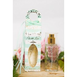 BODY MIST SPORTY 75ML