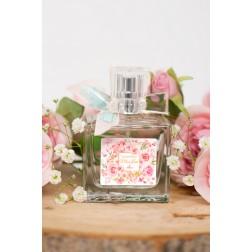 Eau de Parfum Miss Love Floral