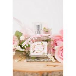 Eau de Parfum Miss Love Boho