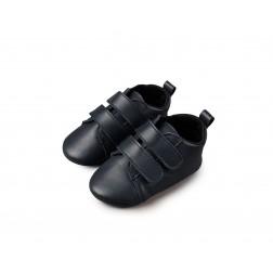 Sneakers Αγκαλιάς Babywalker MI 1050