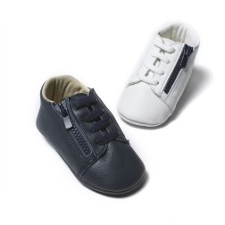 Sneakers Αγκαλιάς Babywalker MI 1071