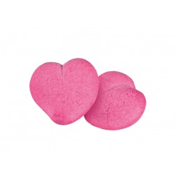 Marshmallows Κόκκινες Ροζ