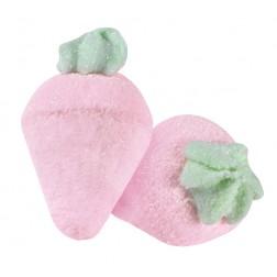 Marshmallows Ροζ Φράουλα