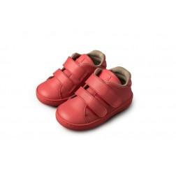 Sneakers BABYWALKER BW 4131
