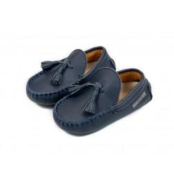 Loafer Babywalker BS4200