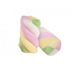 Marshmallows Πλεξίδα