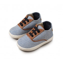 Sneakers Babywalker BW5065