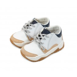 Sneakers Babywalker EXC5166
