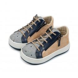 Sneakers Babywalker EXC5200