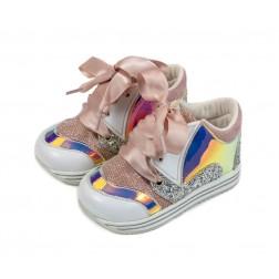 Sneakers Babywalker EXC5756