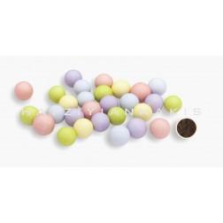 Κουφέτα Choco Balls Πολύχρωμα HATZIYIANNAKIS