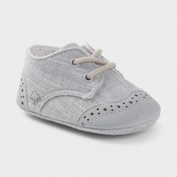 Παπούτσια Νεογέννητο αγόρι 21-09391-021