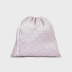 Τσάντα φιόγκος