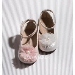 Γοβάκι Περπατήματος BS3504 Babywalker