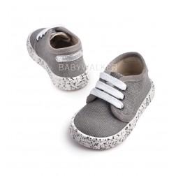 Δετά Sneakers Περπατήματος BW4102 Babywalker