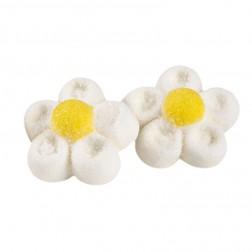 Marshmallows Μαργαρίτες