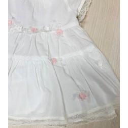 Φόρεμα Βαμβακερό Catimini