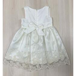 Φόρεμα Δαντέλα M&B
