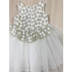 Φόρεμα Pierre Cardin