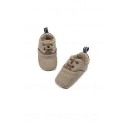 Δετό sneaker Αγκαλιάς Babywalker MI1093
