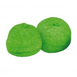 Marshmallow Golf Balls Πράσινο