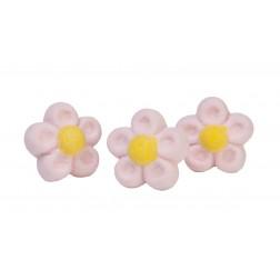Marshmallows Μαργαρίτες Ροζ
