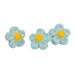 Marshmallows Μαργαρίτες Σιελ