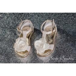 Δερμάτινο Πέδιλο Stova Bambini SS2021 Sandals Classic