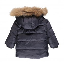 MEK Baby Jacket