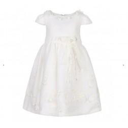 Φόρεμα Χειμερινό Marasil