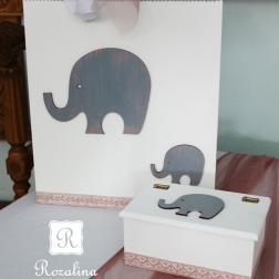 stolismos-vaptisis-elephantaki