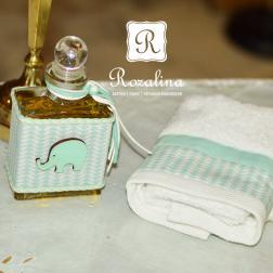 stolismos-vaptisis-elephantaki-veraman