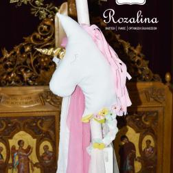 stolismos-vaptisis-unicorn