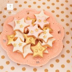 stolismos-vaptisis-asteri-twinkle-twinkle-little-star