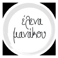 Elena Manakou